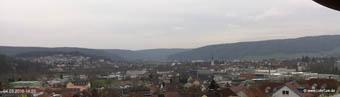 lohr-webcam-04-03-2016-14:20