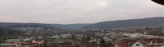 lohr-webcam-04-03-2016-14:40