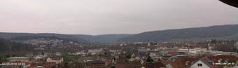 lohr-webcam-04-03-2016-14:50