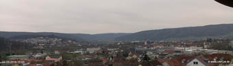 lohr-webcam-04-03-2016-15:00