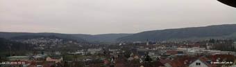 lohr-webcam-04-03-2016-15:10