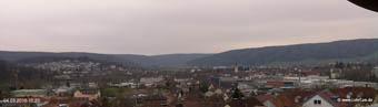 lohr-webcam-04-03-2016-15:20
