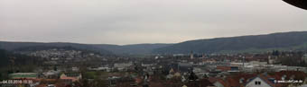 lohr-webcam-04-03-2016-15:30