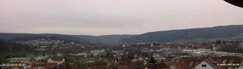 lohr-webcam-04-03-2016-15:40