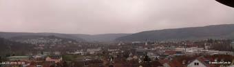 lohr-webcam-04-03-2016-16:30