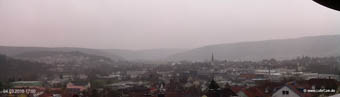 lohr-webcam-04-03-2016-17:00