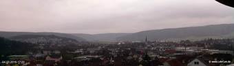 lohr-webcam-04-03-2016-17:20