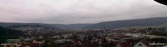 lohr-webcam-04-03-2016-17:40