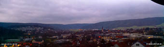 lohr-webcam-04-03-2016-18:00