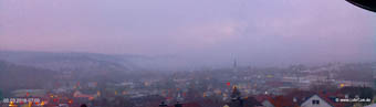 lohr-webcam-05-03-2016-07:00