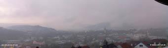 lohr-webcam-05-03-2016-07:20