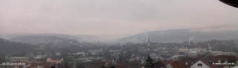lohr-webcam-05-03-2016-08:00
