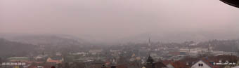 lohr-webcam-05-03-2016-08:20