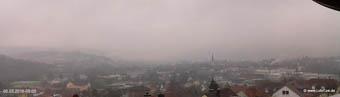 lohr-webcam-05-03-2016-09:00