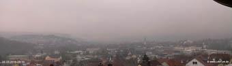 lohr-webcam-05-03-2016-09:10