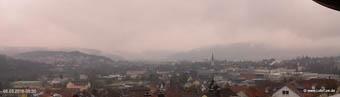 lohr-webcam-05-03-2016-09:30