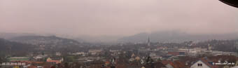lohr-webcam-05-03-2016-09:40