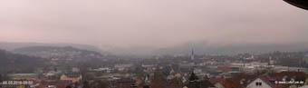 lohr-webcam-05-03-2016-09:50
