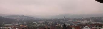 lohr-webcam-05-03-2016-10:20