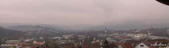 lohr-webcam-05-03-2016-11:00