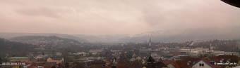 lohr-webcam-05-03-2016-11:10