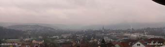 lohr-webcam-05-03-2016-11:30