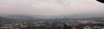 lohr-webcam-05-03-2016-11:40