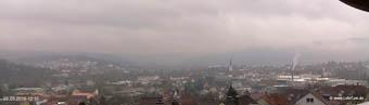 lohr-webcam-05-03-2016-12:10