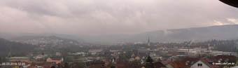 lohr-webcam-05-03-2016-12:20
