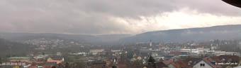 lohr-webcam-05-03-2016-12:30