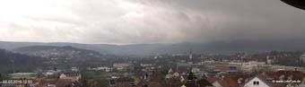 lohr-webcam-05-03-2016-12:50