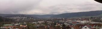 lohr-webcam-05-03-2016-13:30