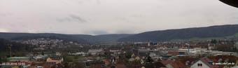 lohr-webcam-05-03-2016-13:50
