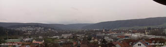 lohr-webcam-05-03-2016-14:00
