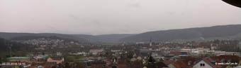 lohr-webcam-05-03-2016-14:10