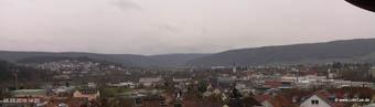 lohr-webcam-05-03-2016-14:20