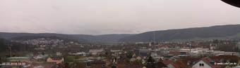 lohr-webcam-05-03-2016-14:30