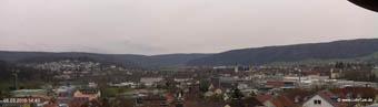lohr-webcam-05-03-2016-14:40