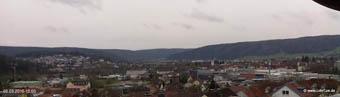 lohr-webcam-05-03-2016-15:00