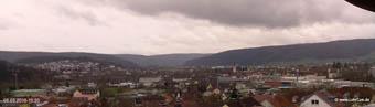 lohr-webcam-05-03-2016-15:30