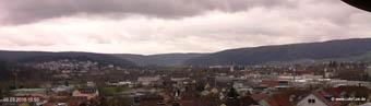 lohr-webcam-05-03-2016-15:50