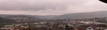 lohr-webcam-05-03-2016-16:20