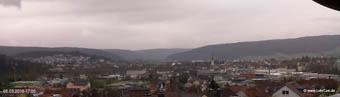 lohr-webcam-05-03-2016-17:00