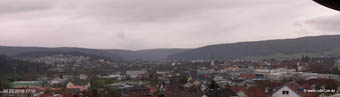 lohr-webcam-05-03-2016-17:10