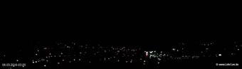 lohr-webcam-06-03-2016-03:20