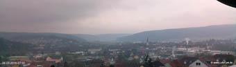 lohr-webcam-06-03-2016-07:10