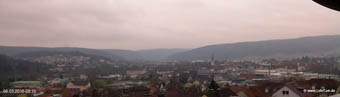 lohr-webcam-06-03-2016-08:10