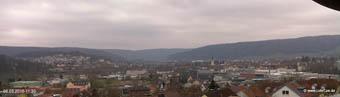 lohr-webcam-06-03-2016-11:30