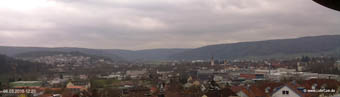 lohr-webcam-06-03-2016-12:20