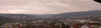 lohr-webcam-06-03-2016-12:50